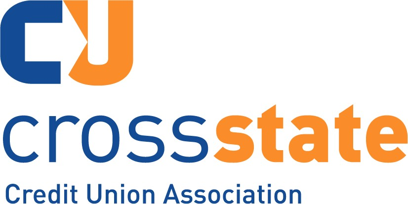 CrossState Credit Union Association